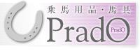 PradO Inc.